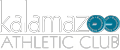Kalamazoo Athletic Club