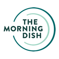 The Morning Dish